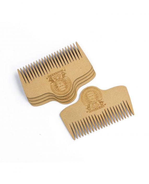 comb1