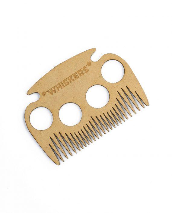 comb4