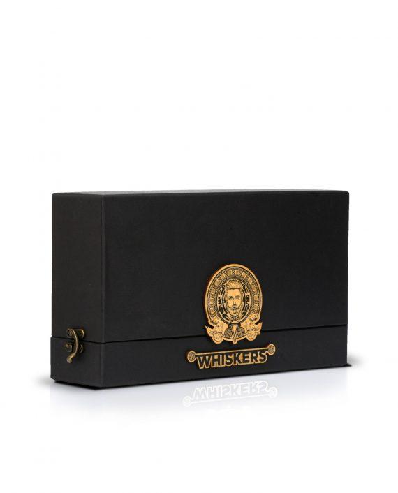hardik combo box
