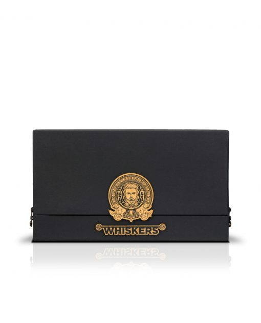 hardik combo box2