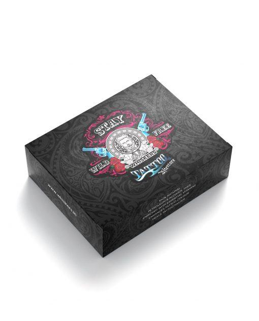 tattoo box1 (1)